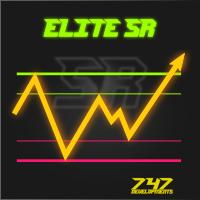 Elite SR