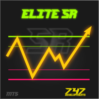 Elite SR MT5