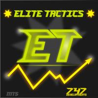 Elite Tactics MT5