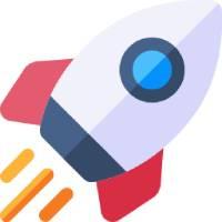 Slow Rocket