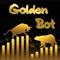 GoldenBot MT5