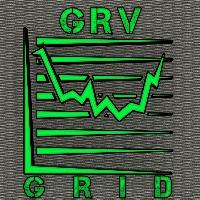 GRV Grid MT5