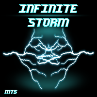 Infinite Storm EA MT5