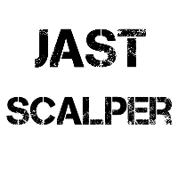 Jast scalper MT5