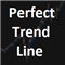 Perfect Trend Line
