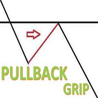 Pullback Grip MT4