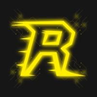 RageX EA
