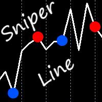 Sniper Line