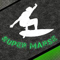 Super MarSe MT5