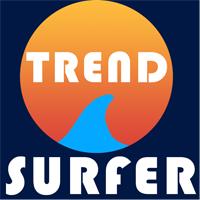 TK Trend Surfer