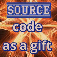 Trading Chaos source code