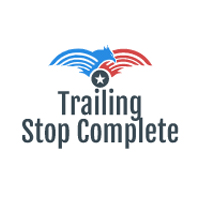 Trailing Stop Complite