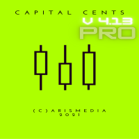 Capital CentsPro
