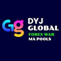 DYJ GlobalForexTradeWarMAPools