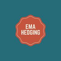 EMA Hedging