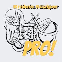KraKen Scalper Pro