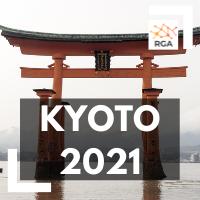 Kyoto MT4
