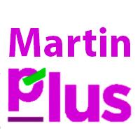 MartinPlus EA