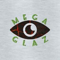 Mega Glaz
