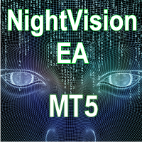 NightVision MT5
