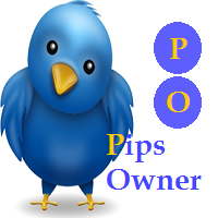 Pips Owner