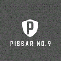 PissarN9