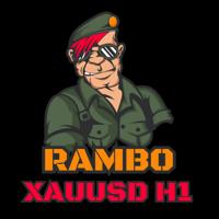 Rambo XAUUSD