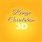 Range Correlation 3D