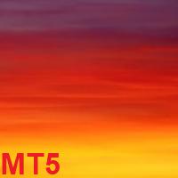 Redshift MT5
