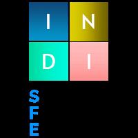 SFE Indices MT4