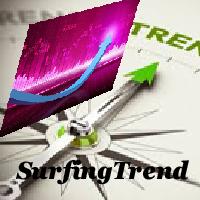 SurfingTrend
