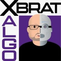 The xBrat Algo