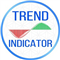 Trend arrow Indicator