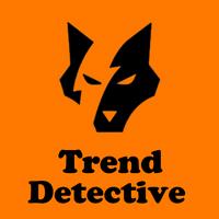 Trend Detective Indicator