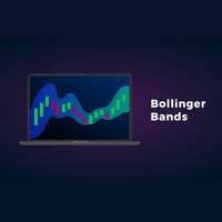 Bollinger Bands with Stochastic Trading Strategy