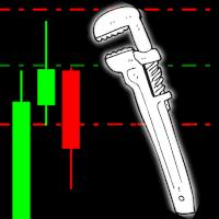 Botti Tools