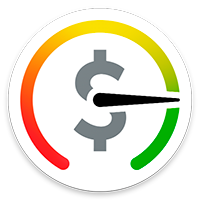 Currency Strength Meter Premium