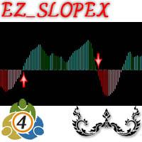 EZ Slope X