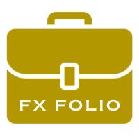 FX Folio