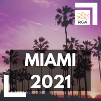 Miami Static PQ