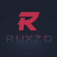 Ruxzo