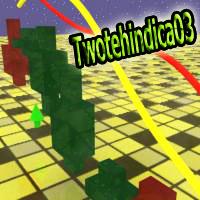 Twotehindica003