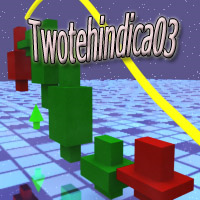 Twotehindica03