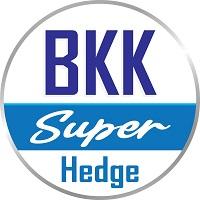 BKK Super Hedge