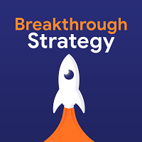 Breakthrough Strategy MT5