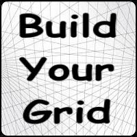 BuildYourGridEA