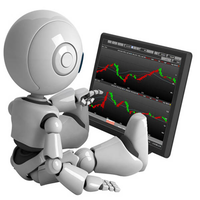 Close all automated and manually opened positions