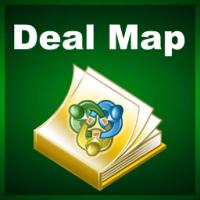 Deal Map