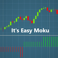 Easy Moku