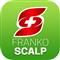 FrankoScalp MT5